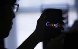 How Google's New Pixel Phone Will Impact SEO