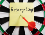 The Importance Of Mobile Retargeting Ads