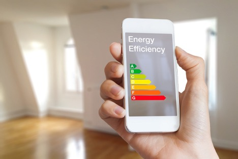 Best Home Improvement and Smart Apps For Your Home