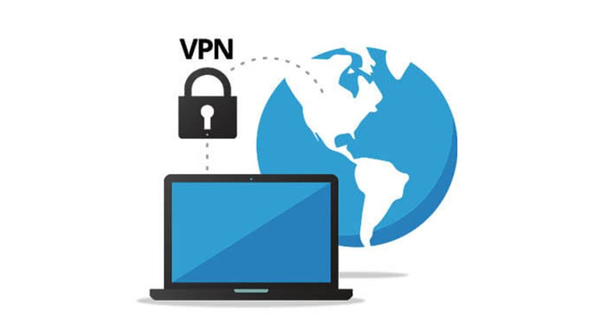What Is A VPN? Ultimate Guide & Tutorial 2018?