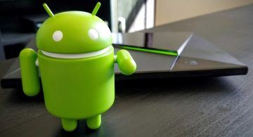The Top 10 Android App Development Tools
