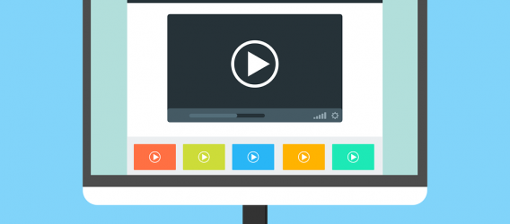 FIVE NECESSARY STEPS FOR CREATING AN EXPLAINER VIDEO
