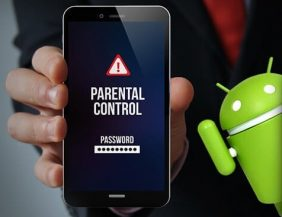 3 Benefits Of Using The Parental Control Apps