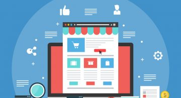 Don't Make Me Think: 7 Ways To Adopt For eCommerce Optimization