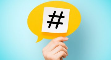 How Hashtags Can Help You Improve Your Small Business