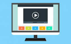 Animated Explainer Video Service - 4 Essential For Making Animated Video For Product Demo