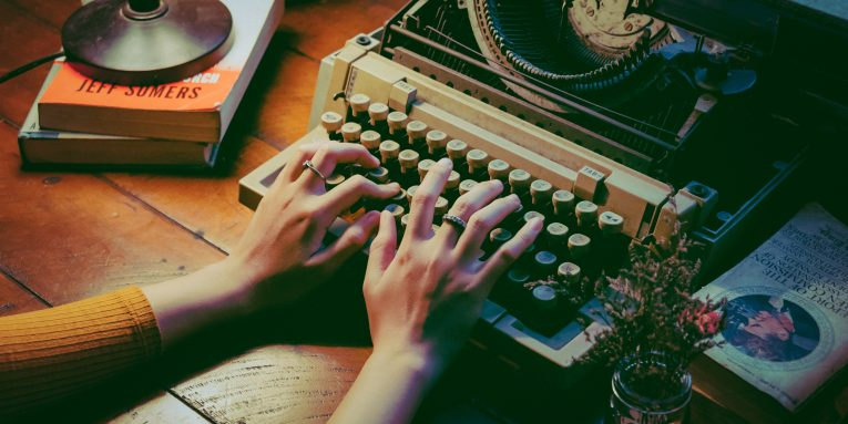 How to Become An Influential Ghostwriter