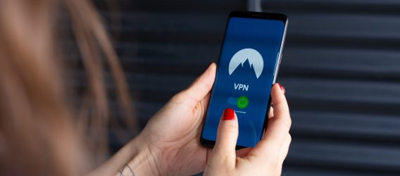 What Are The Benefits Of Using A VPN?