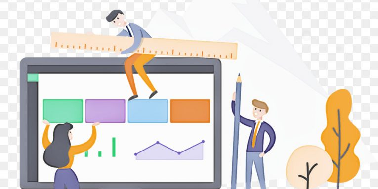How Video Animation Helps A Business to Grow Evidently
