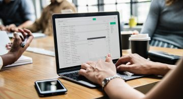 Top 7 Reasons Your Business Needs Content Marketing In 2021