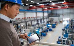 Discover The Easiest Way to Find A Manufacturer