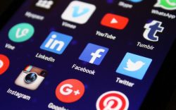 6 Reasons You Need Social Media Networks In Your Marketing Strategy