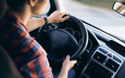 5 Improvements In Automotive Technology To Expect In 2018