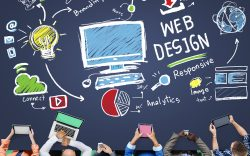 3 Web Design Mistakes That Will Ruin Your SEO