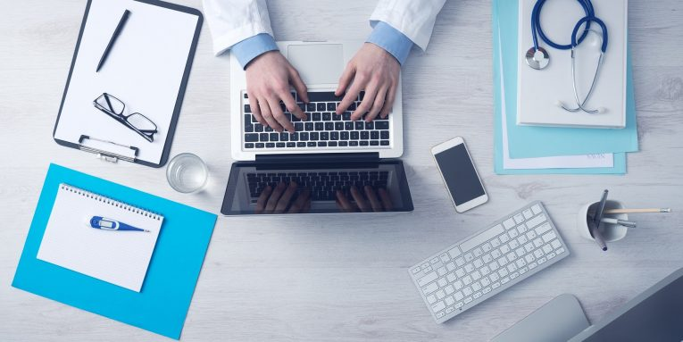 Why Your Medical Practice Needs EHR Software