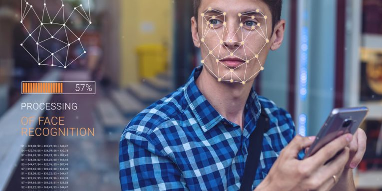 Technology Joins Hands With The Identity Theft Protection Industry – High Tech Options