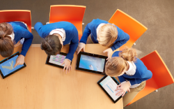 10 Reasons Why Students Need Technology In The Classroom?