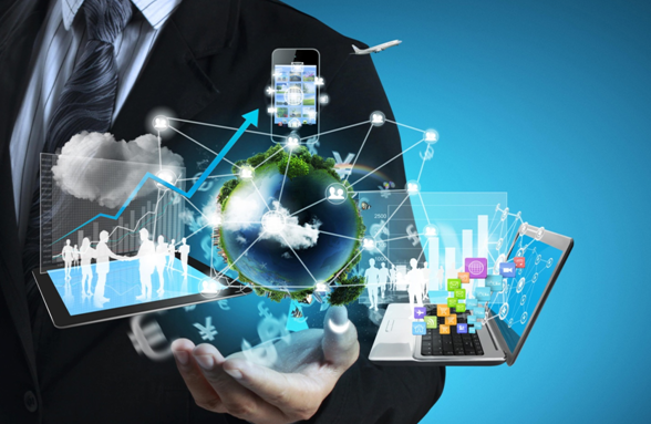Learn How Technology Will Create More Job Opportunities In Future