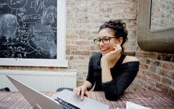 7 Tech Tools Companies Should Make Sure Their Remote Workers Have