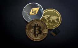 Is Investing In Cryptocurrencies Still Worth It In 2020?