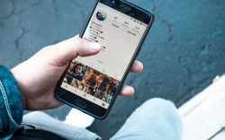Marketing Tactics to Boost Mobile App Downloads