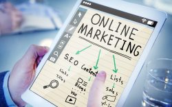 What To Expect From Digital Marketing In 2021?