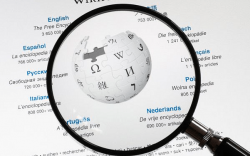 Top 4 Benefits Of Using Wikipedia For Your Business